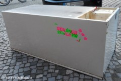 schoener schiller-aktion_neukoelln