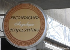 secondhand-nagelstudio_neukoelln