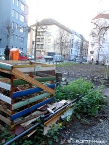 trial&error urban gardening_neukoelln