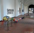art&anthropology_galerie im koernerpark_neukoelln