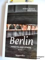 berlin abseits der pfade_kraetsch_braumueller verlag