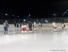 berlin classic open ice_eisstadion neukoelln