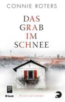 cover das grab im schnee_berlinverlag