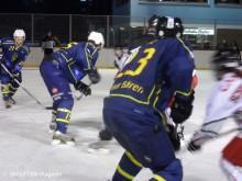 ersc berliner baeren_berlin classic open ice_eisstadion neukoelln