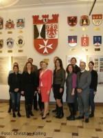 giffey_schwedische delegation_rathaus neukoelln