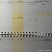 kalender2015-16