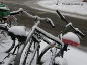 radparken im winter_neukoelln