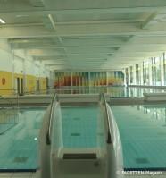 schwimmhalle_kombibad gropiusstadt neukoelln