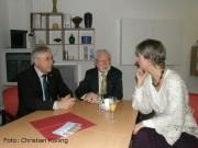 szczepanski_schippel_kahlefeld_netzwerk ehrenamt neukoelln