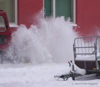 winterdienst_maschinelle schneeraeumung neukoelln