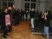 1billion-dance_hatun-sürücü-preis berlin