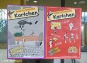 2-2016-ausgabe karlchen-schuelerzeitung_karlsgartenschule neukoelln