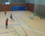 2_hsg neukoelln-sg narva_handball-verbandsliga herren berlin