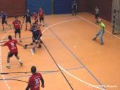 3_hsg neukoelln-sg narva_handball-verbandsliga herren berlin