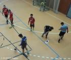 4_hsg neukoelln-sg narva_handball-verbandsliga herren berlin