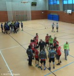 5_hsg neukoelln-sg narva_handball-verbandsliga herren berlin