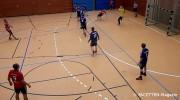 6_hsg neukoelln-sg narva_handball-verbandsliga herren berlin