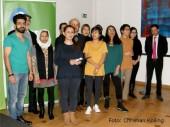 afghanisches kulturzentrum_hatun-sürücü-preis berlin