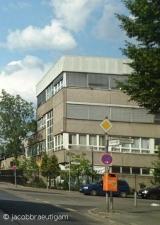 Al-Nur-Moschee_Haberstraße_Berlin_mapillary1