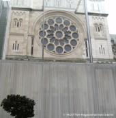 basilika_apostolische nuntiatur neukoelln