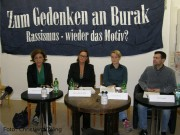 bayra_renner_schmidt_sommer_pk burak bektas_luke holland