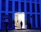 berlin sagt danke-tag_apostolische nuntiatur_neukoelln