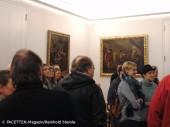 berlin sagt danke-tag_salon apostolische nuntiatur neukoelln