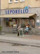 buchhandlung leporello_neukoelln-rudow