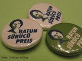 buttons hatun-sürücü-preis berlin