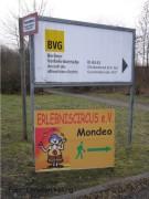 bvg_erlebniscircus mondeo_neukoelln