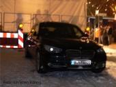 dezember2012_dienstwagen bzbm neukoelln