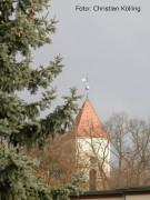 dorfkirche rudow_neukoelln