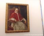 gemaelde im salon_apostolische nuntiatur neukoelln