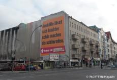 hornbach-slogan_plakatwand neukoelln