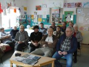 interkulturelles seniorenprojekt reuterkiez_neukoelln