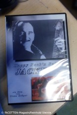 jacky spelter-filminterkulturelles seniorenprojekt reuterkiez_neukoelln
