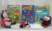 karlchen-schuelerzeitung_karlsgartenschule neukoelln