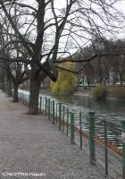 landwehrkanal_kreuzberg_neukoelln