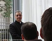 nuntius_berlin sagt danke-tag_apostolische nuntiatur neukoelln