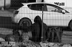 obdachlosigkeit neukoelln_foto irenaeus ilnicki
