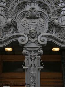 portal gericht berlin