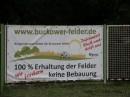 protesttransparent bebauung buckower felder_neukoelln