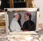 salon apostolische nuntiatur neukoelln