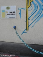solar-tankstelle_maerkisches landbrot neukoelln
