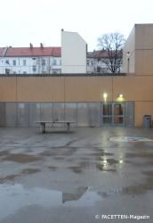 sporthalle loewenzahn-grundschule neukoelln