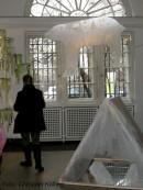sternenzelt_sonne-ausstellung_kinderkuenstezentrum berlin neukoelln