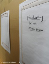 1_themen-schwerpunkte arbeitsgruppen_bildungskonferenz koernerkiez 2020_neukoelln