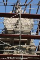 3-2016 hindu tempel berlin_hasenheide neukoelln