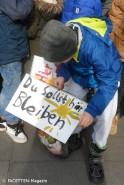 3_ayla muss bleiben_kundgebung gegen abschiebung_sonnen-grundschule neukoelln