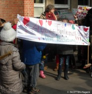 4_ayla muss bleiben_kundgebung gegen abschiebung_sonnen-grundschule neukoelln